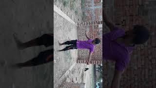 download lagu Ajay Dance Bahadurpur Mix Song Hindi gratis