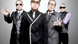 Watch Far East Movement Candy video