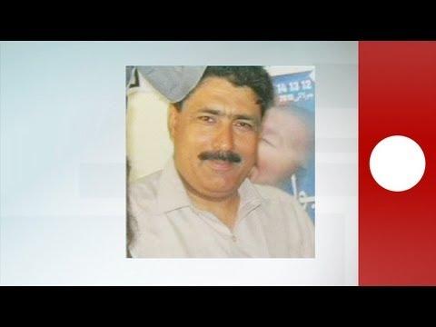 Doctor who helped CIA find Bin Laden has prison sentence overturned by Pakistan
