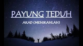 download lagu Payung Teduh - Akad Menikahlah gratis