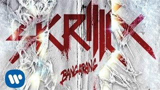 download lagu Skrillex - Right On Time 12th Planet & Kill gratis