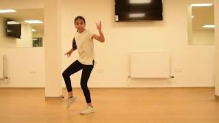 download lagu Chalti Hai Kya 9 Se 12 Dance   gratis