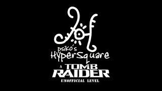 DIRECTO. Tomb Raider: Hypersquare. Parte 11. Nivel 17: Naivasha Lake (2/2) y Nivel 18 (1/3)