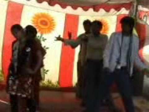 Gajendra Rana Kala Rang Ki Paijami Upload By Mohan Singh Rawat video