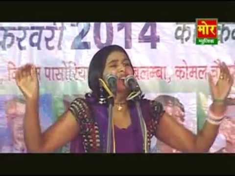 Mane Te Sethani Fayade Ki Kahi,rakesh Shyoran,haryanvi Lady Singer Hot Sexy Ragni,mor Music Company video