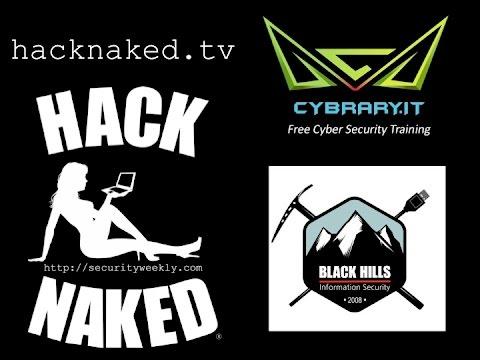Hack Naked Tv October 8 2015
