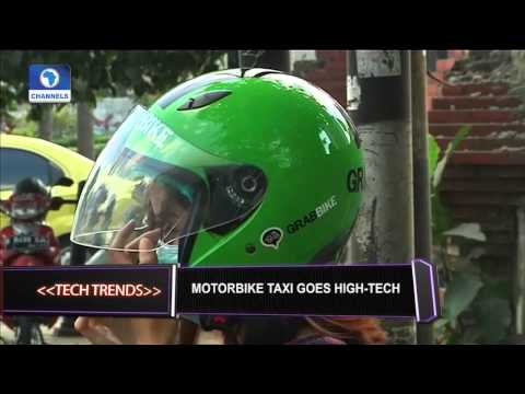 Tech Trends: Google Tests Self driving Prototype Cars In Austin,Texas 20/07/15