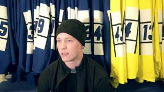 #44 Tuomas Komulainen