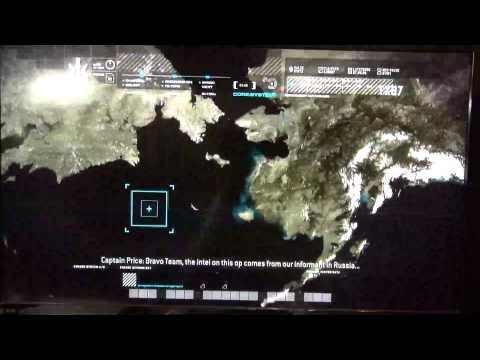 Intel NUC: производительность в играх и виртуальных машинах