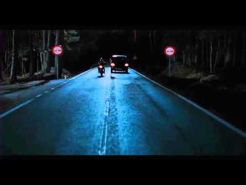 Skóra, w której żyję - teaser PL, reż. Pedro Almodovar, w kinach od 16 września 2011