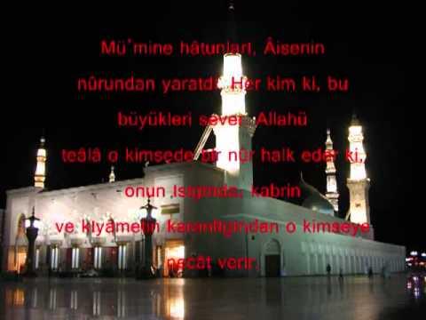 Bayram Büyükoruç- Elveda
