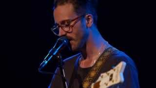 Download Lagu Portugal. The Man - Sea of Air (Live on KEXP) Gratis STAFABAND