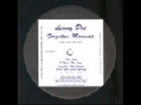 Lenny Dee - Forgotten Moments