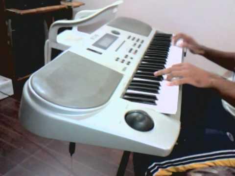 Teri meri prem kahani Instrumental--- BodyGuard