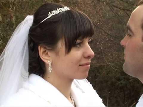 Весільний кліп (Наталя та Ігор)