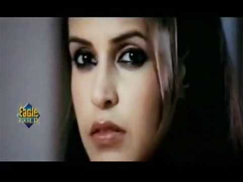 YouTube - A very sad song for broken heart of ( rahat fateh...