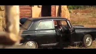 Amadou & Mariam - Bertrand Cantat (Noir Désir) - Oh Amadou - atonetoile.com