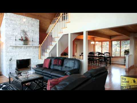 Green Homes for Sale - Rockford, Michigan 49424 Green Home - 4