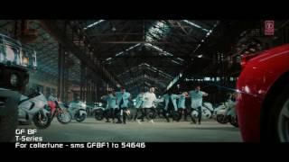 download lagu ► Gf - Bf  720p Full  Song gratis