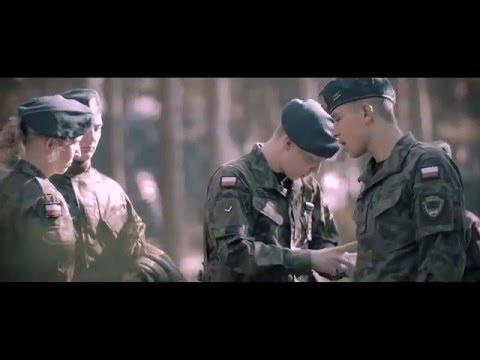 Szkolenie Dla Uczniów Klas Wojskowych Z Zespołu Szkół Nr 7 W Warszawie