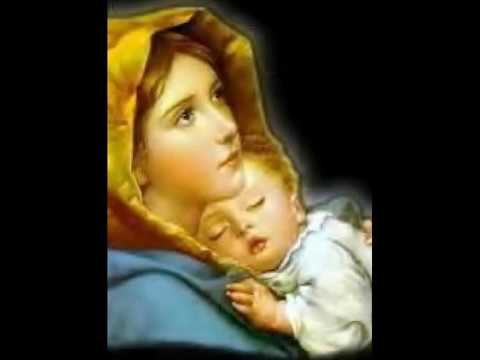 Roman Catholic Tamil Hymns : Mangala Aarthi & Anjali , Sang In St Judes Rc Church Tamilnadu - 5 video