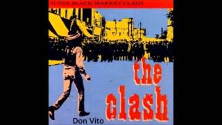 Watch Clash City Of The Dead video