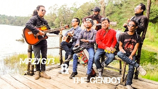 Download Lagu Terminal Acoustic Pengamen Jos Gratis STAFABAND