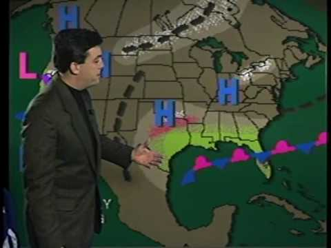 HQ WPDE 6PM NEWS 2-28-96 PT 3