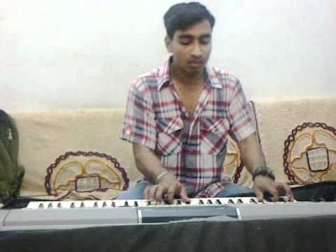 Tune mere Jaana by Manuel Massey HD.mp4
