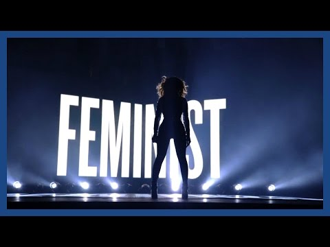 How to be a female pop star in 2014 | Comment is Free