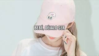 Download Lagu Bebe Rexha & Florida Georgia Line - Meant To Be // Traducción al Español. Gratis STAFABAND
