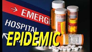 CONVICTED: Doc Bribed $188,000 To Push Opioids