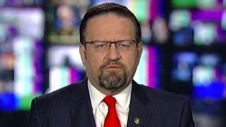 Gorka: Americans understand shutdown isn