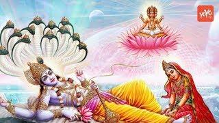 తొలి ఏకాదశి రోజున ఉపవాస దీక్ష వెనుక రహస్యం ఏంటో తెలుసా.. Tholi Ekadashi Upavasa Rahasyam