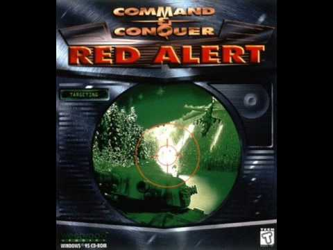Misc Computer Games - Command Conquer Tiberian Sun - Valves