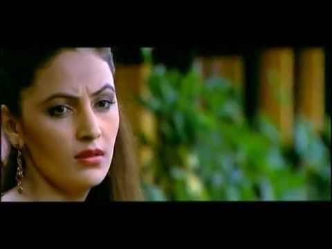 New Release   Laija Chari   Yubraj Chaulagain   Ft  Nandita...