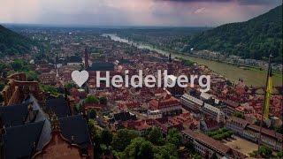 Heidelberg Imagefilm