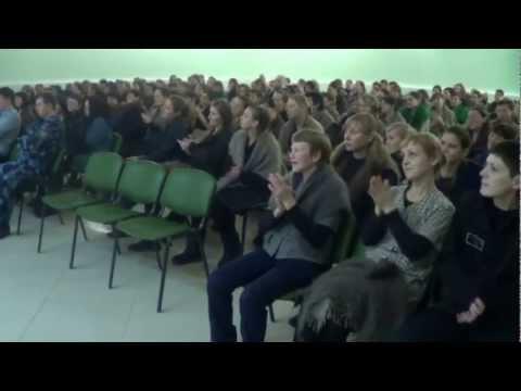 Владимир Пшеничный - Спасибо тебе, девочка шансон