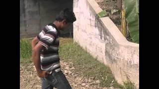Fan video by M N H C....