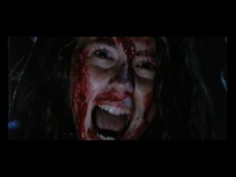 Dario Argento Medley (Goblins House Mix)