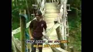 Download Lagu enga' lamba'  vocl  Rayyan syahid Gratis STAFABAND
