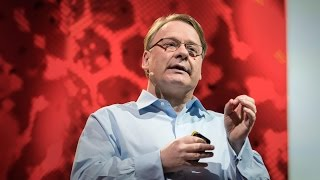 How to build a business that lasts 100 years | Martin Reeves