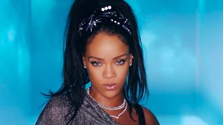 download lagu Top 10 Best Rihanna  S gratis
