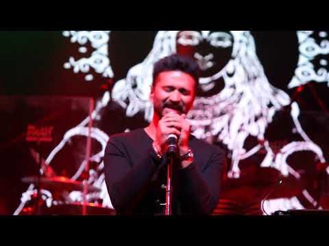 Download Lagu  Namo Namo Ji Shankara I Amit Trivedi Live, Pune I An Event By Virsaa I Liberty Square, Phoenix Mp3 Free