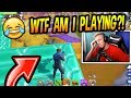 download lagu      Tfue Plays FAKE Fortnite! (WINS HIS FIRST GAME!) Creative Destruction FUNNY & SAVAGE Moments!    gratis