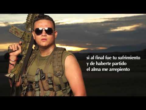 SILVESTRE DANGOND - CULPA DE LOS DOS
