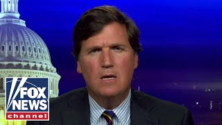 Tucker: The left can't wait for Mueller on the hill tomorrow