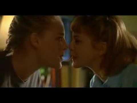 katherine heigl lesbian