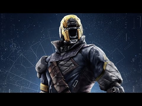 Destiny: The Mythoclast Got Nerfed! - IGN Plays