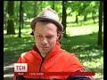 Самобутній одесит Фелікс Шиндер зірка проекту Голос країни mp3